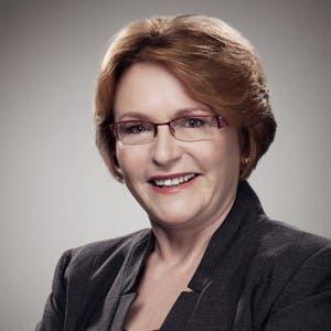 DA Leader Helen Zille is stepping down. Photo: DA