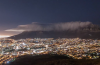 Loadshedding Cape Town