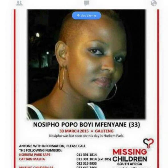 missing-south-africa