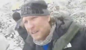sapeople - rob bentley everest avalanche