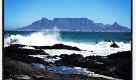 holiday-table-mountain