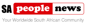SAPeople - connecting South Africans everywhere