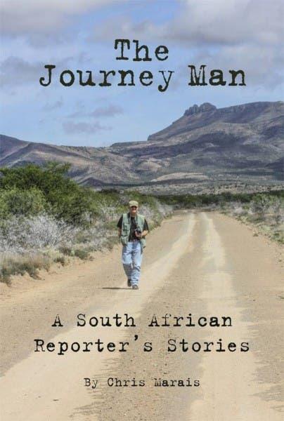 The Journey Man