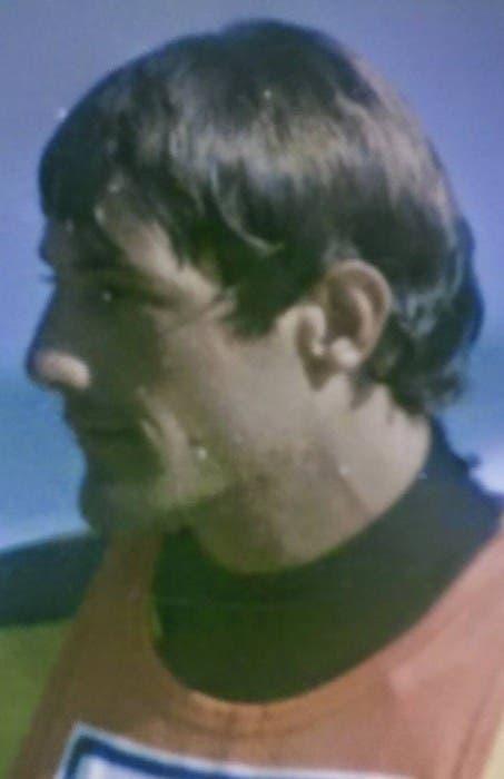 Shaun Tomson