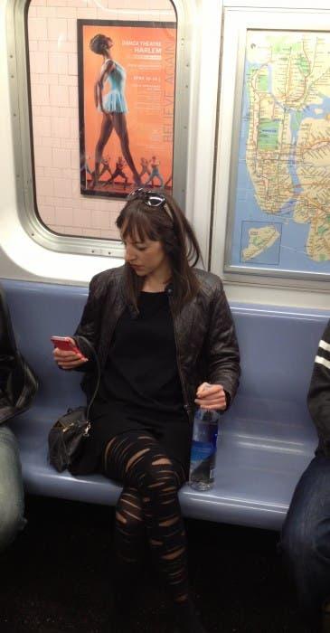 New York Travel free wifi