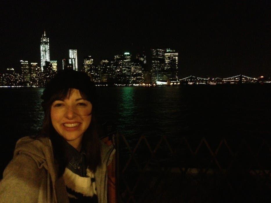 newyork-travel