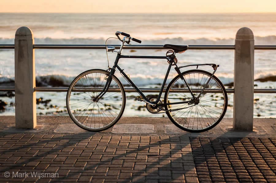 Bicycle Cape Town