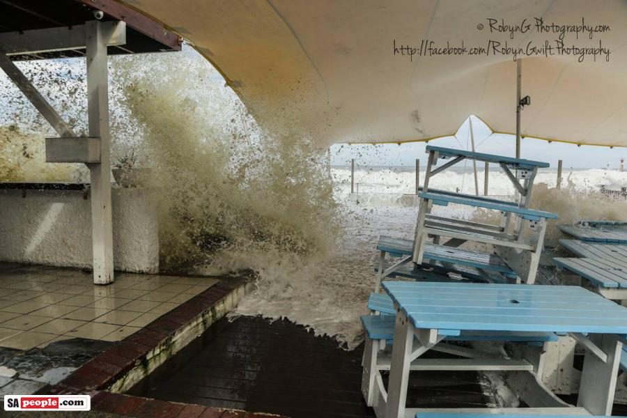 kalk-bay-flood