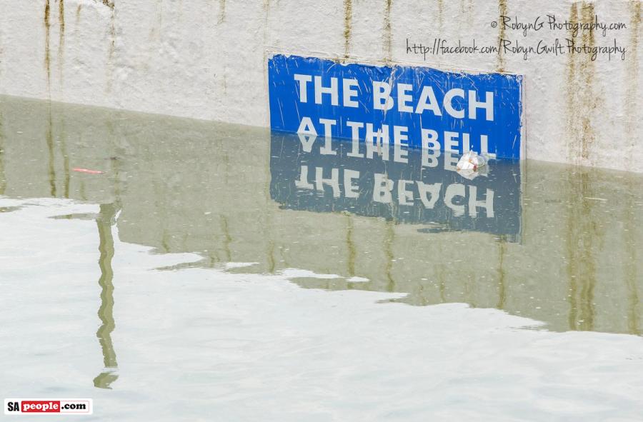kalk-bay-high-tide-brass-bell4