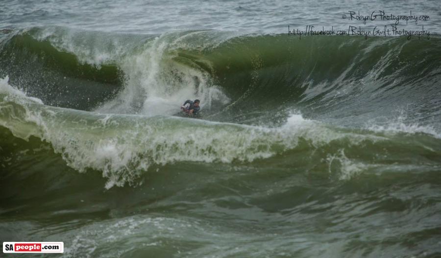 kalk-bay-high-tide-surfing