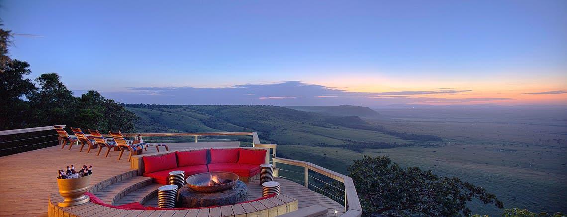 Kenya-travel