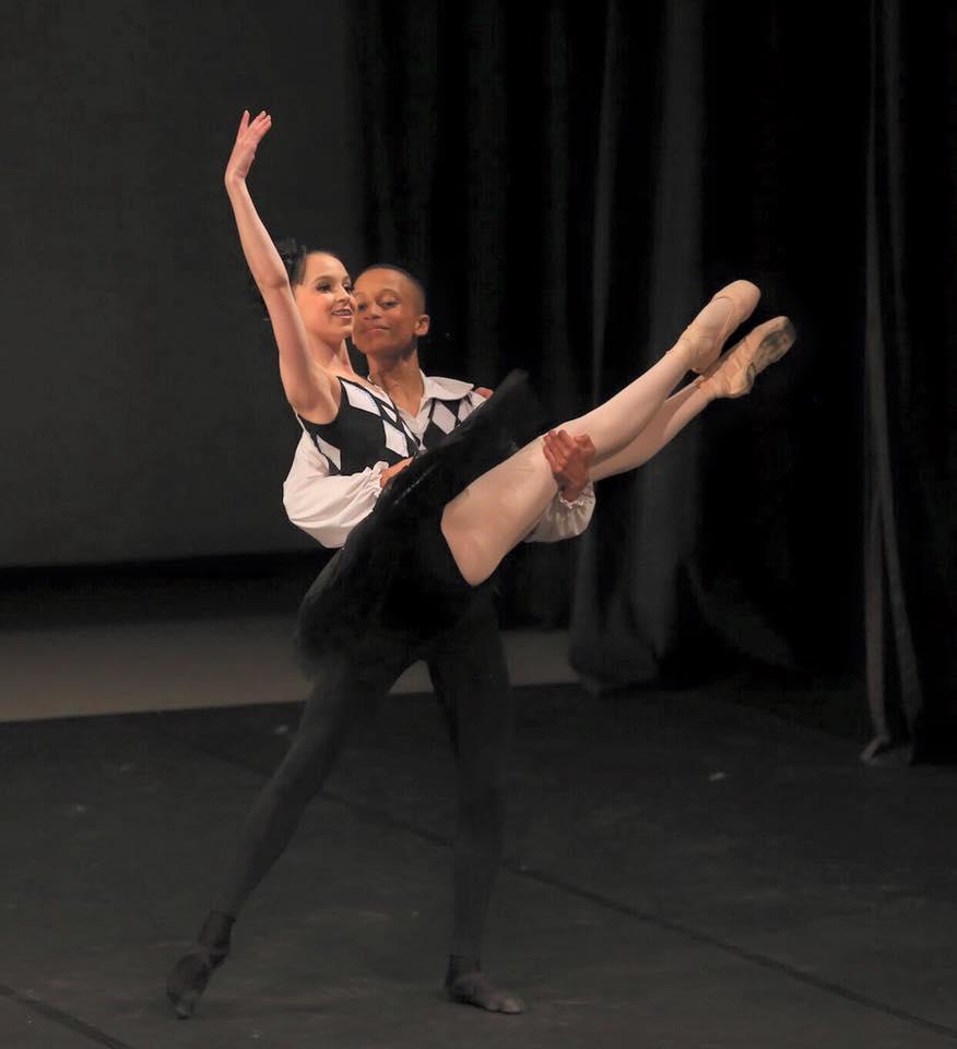 dancer-mokgatle