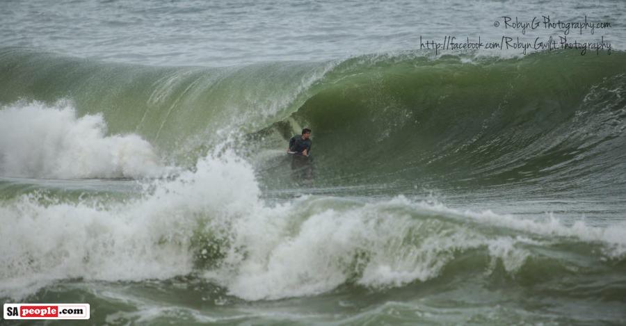 surfing-kalk-bay