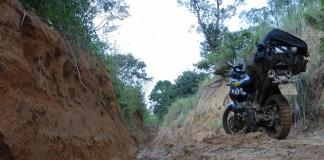 africa-road
