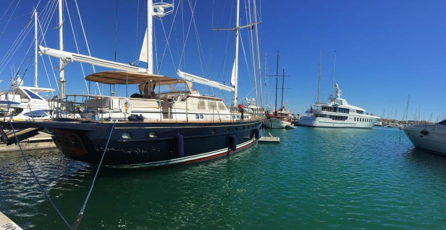 yacht-riviera