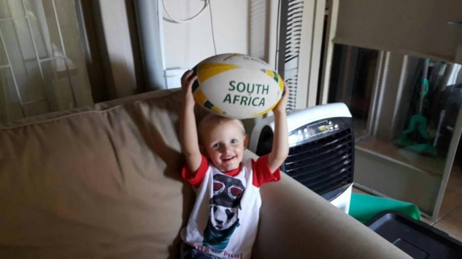 baby-bok-fan-ball