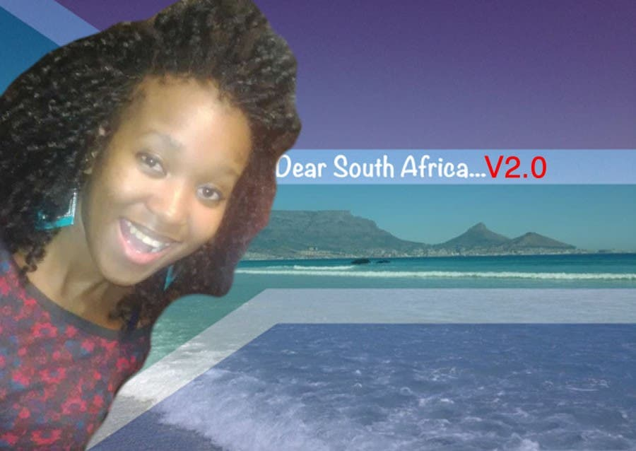 busi-dear-south-africans