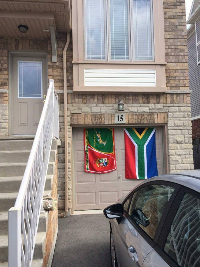 canada-sa-flags-rugby