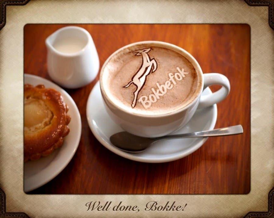 coffee-bokke