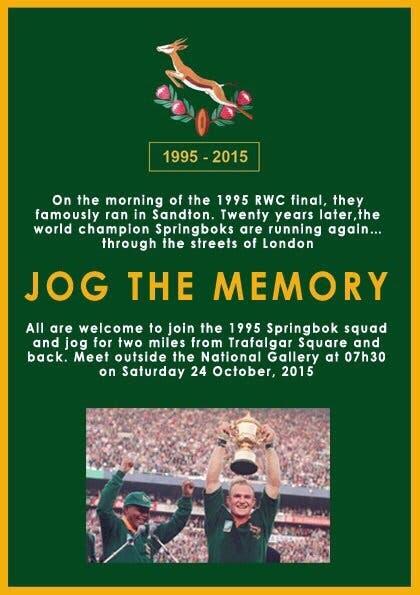 jog-the-memory