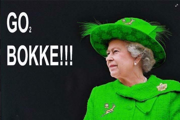 queen-bokke
