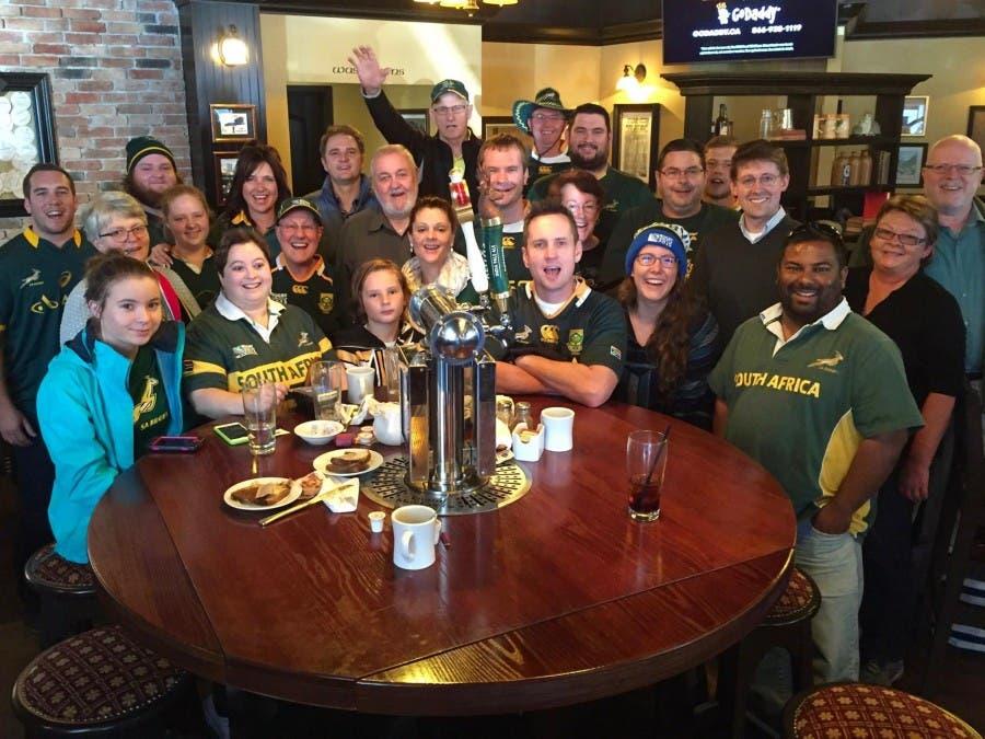 springbok-supporters-canada