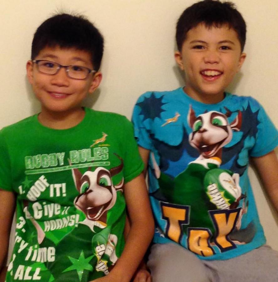 taiwan-bok-fan-boys