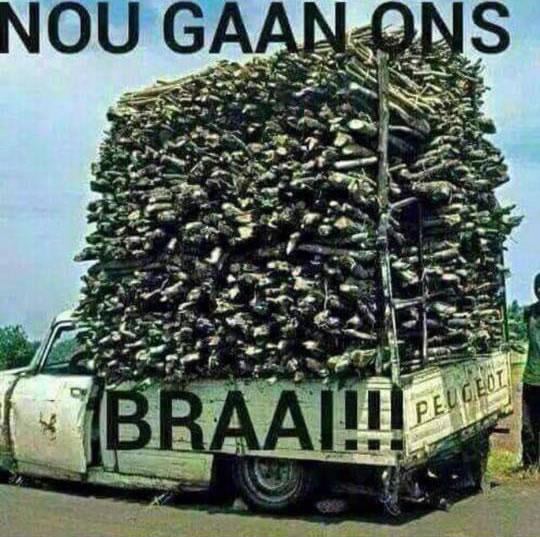 wood-van-braai
