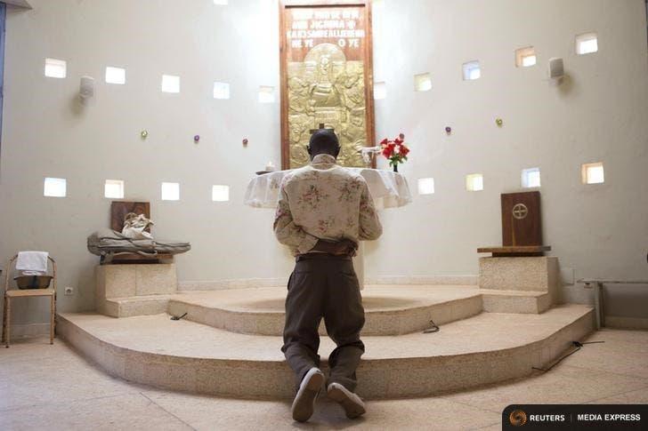 catholic-africa