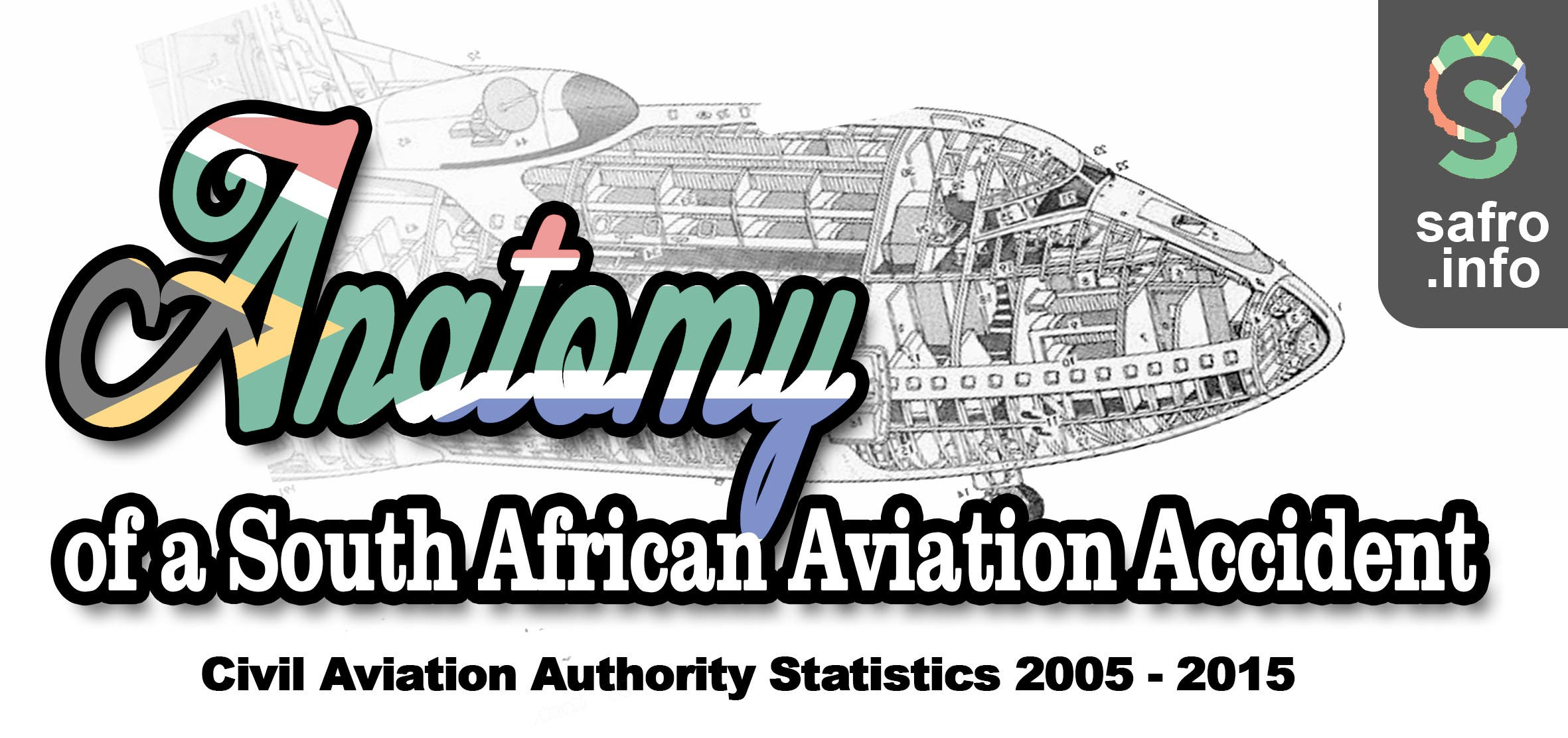 Outstanding Anatomy Of A South African Aviation Accident Sapeople Your Hairstyle Inspiration Daily Dogsangcom