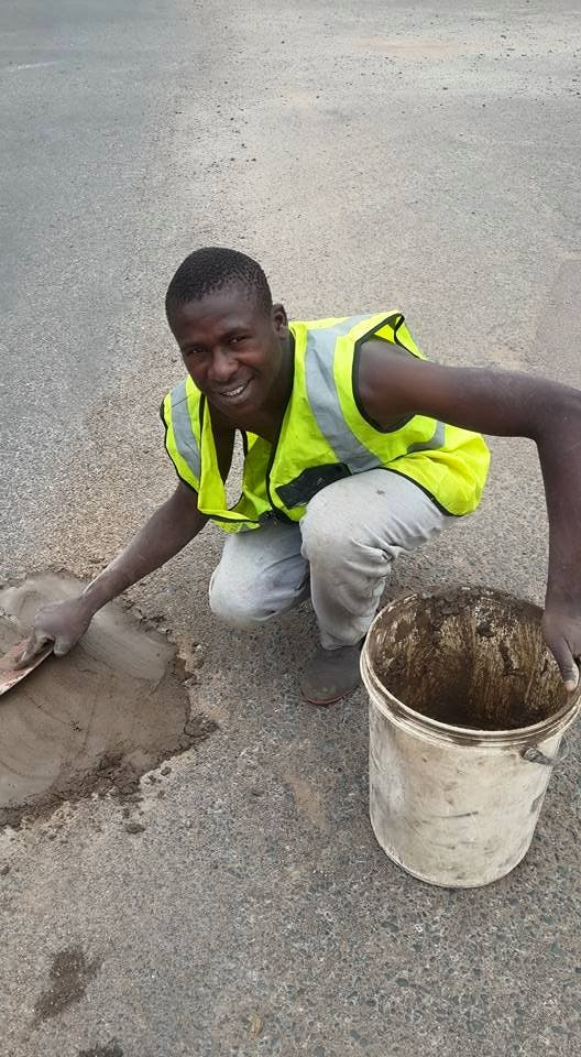 Lymen Mlambo