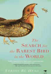 book-bird