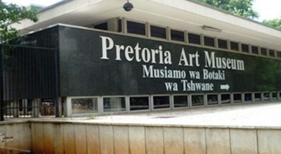 pretoria-gallery