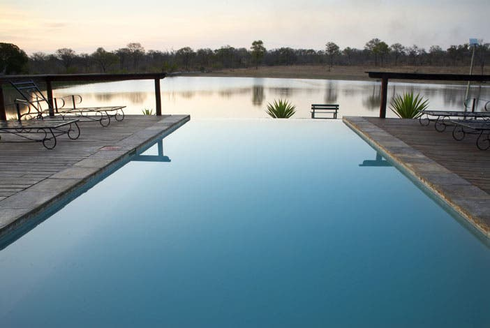 Dive Into Summer And Pools Across South Africa