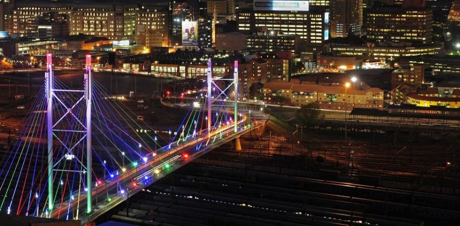 bridge-joburg