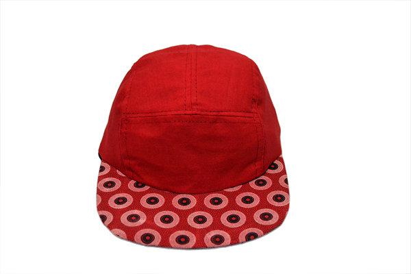 shweshwe-cap