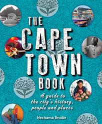 capetown-book
