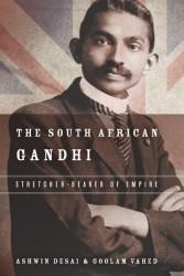 book-gandhi