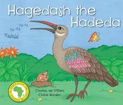 hadeda-book