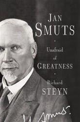 smuts-book