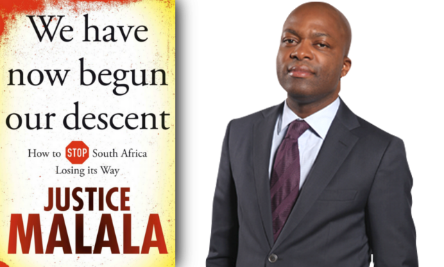 malala-book