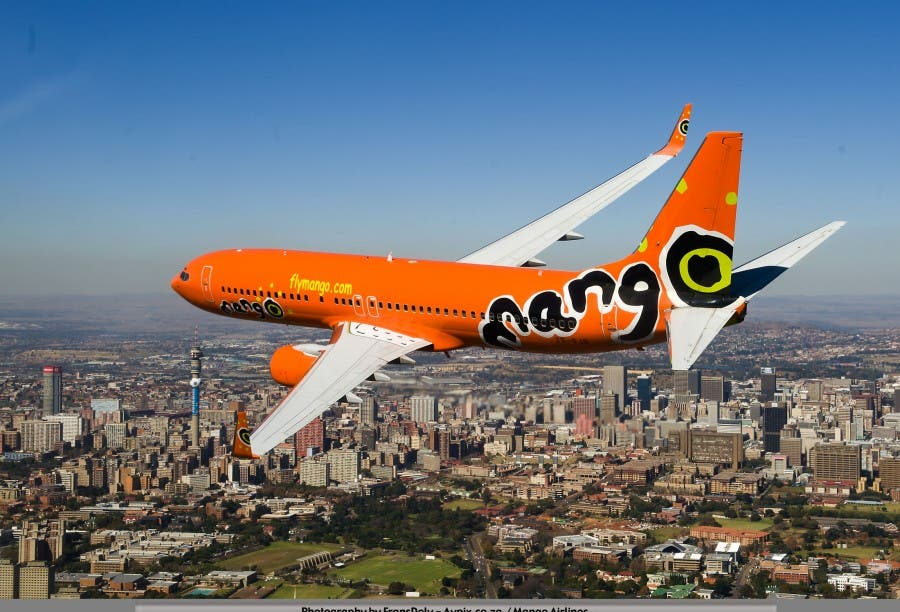 mango airlines strategy This boosted consumer confidence and the other airlines weren't able to compete with mango's reduced prices mango's marketing strategies mango airlines and.