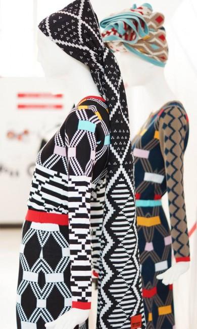maxhosa-fashion