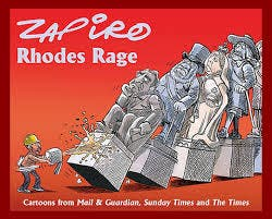 zapiro-book
