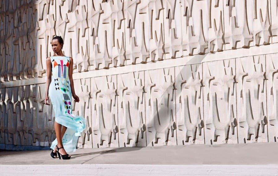 khumalo-fashion