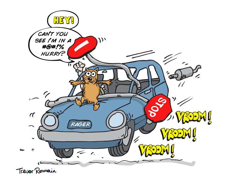 romain-cartoon