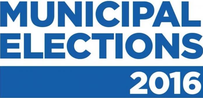 elections iec