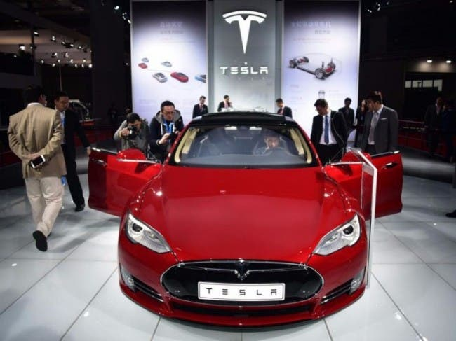 Elon Musk S Tesla Company To Enter The Sa Market Sapeople Your