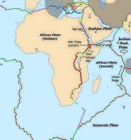 us fault lines map with Durbantremor Caused By New African Continent on 201802031061321723 Lost Mayan Megacities Discovered Guatemala also Big Map furthermore Carlsbad Calif likewise European Seismic Hazard Map further 04 Sec 1 Plate Tectonics.