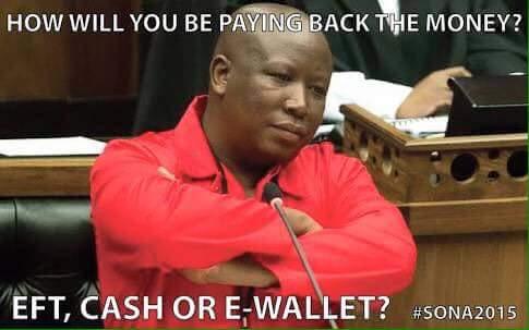 EFF PayBacktheMoney joke